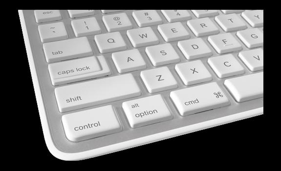 wireless-solar-keyboard-k750-green-for-mac-gallery-7