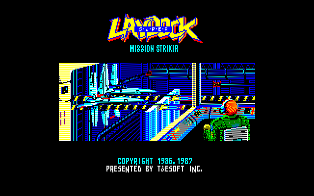 677304-super-laydock-mission-striker-sharp-x1-screenshot-more-intro