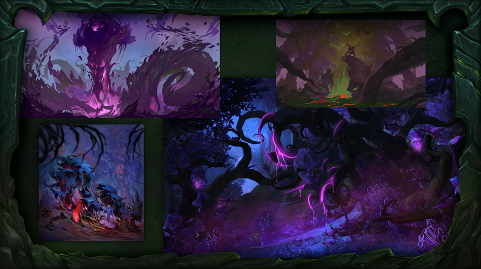 emerald-nightmare-concept-art-2